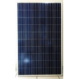 Painel Solar Fotovoltaico 265wp - Canadian Csi Cs6p-265p - B