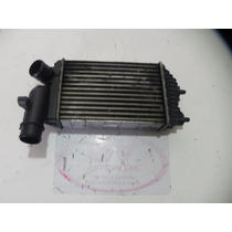 Radiador Intercooler Da Ducato Multijet 2.3 2012 Original