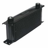 Radiador De Óleo (oil Cooler) Spa Turbo - Pequeno
