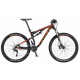 Bicicleta Scott Spark 750 Aro 27.5