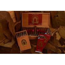 Cigarro Habano La Mision Corona. Promoción!!!!