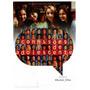 Confissões De Adolescente Comedia Dvd Original Novo Lacrado