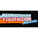 Lp Carga/reparacion Aire Acondicionado/calefaccion Automotor