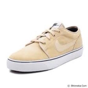 Zapatos Nike 100% Original 555270-221