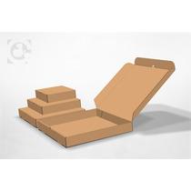Caja De Pizza De Carton 12 Pulgadas 12 Blakhelmet E