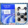Taquetes De Optra Limited - Tacuma - Astra 1.8 Gm Original