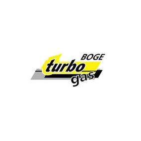 Amortiguadores Bg Ford Explorer Sport Utility 2wd 1991/1994