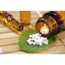 Glóbulo De Azúcar Inerte 1kilo Para Homeopatía