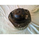 Motor Soplador De Bleizer Aire Acondisionado