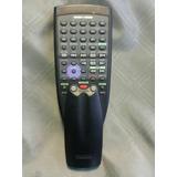 Control Yamaha Sys1 Vu50620