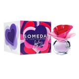 Someday Justin Bieber X 100ml Oferta!! Perfumesfreeshop!!!!!