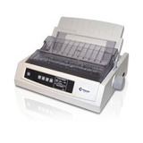 Impresora Fiscal Hasar Smh/p330 F 340 - Posvent