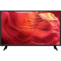 Vizio E E43-d2 43 1080p Lcd Led Tv - 16: 9 - Negro - 1920 X
