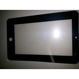 Acrílico Para Tablet Dl T7