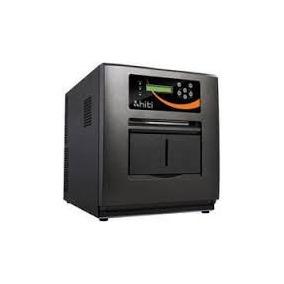 #1 Impressora Fotografica Hi-ti P710l