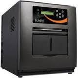 Impressora Fotografica Hi-ti P710l