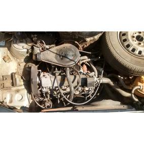 Motor Uno 1.6r