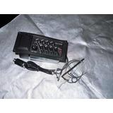 Pastilla Para Guitarra Electro-acustica