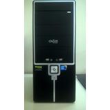 Vendo Cpu Intel I5 760 8gb Ram
