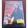 Corazón Valiente Dvd (mel Gibson, Sophie Marceau Ian Bannen)