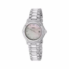 Reloj Ebel 1991 Madre Perla 908722119865p Ghiberti