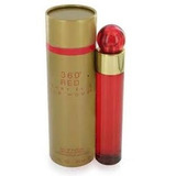 Perry Ellis Red X 100 Edp Aromatic Boutique