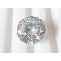 1 - Diamante 3 Pontos - 2.00mm.
