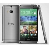 Celular Htc One M8 3g 4g Wifi 2.3 Ghz Quad 2 Gb Ram 32 Gb Sd