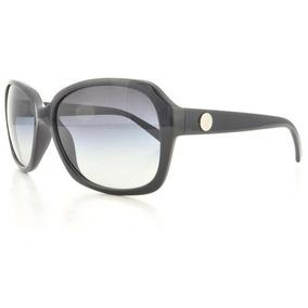 Gafas Gafas De Sol Dkny Dy G Negro