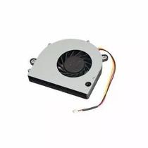 Cooler Acer Aspire 4330 4535 4730 4730z 4736g 4736z 4935g