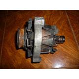 Tapa Y Rotor De Alternador Chevrolet Full Inyeccion