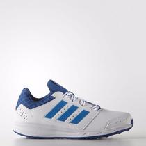 Zapatillas Adidas Lk Sport 2 - Niños - Talla Us 1 = 32