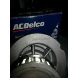 Bomba De Agua Acdelco Para Chevrolet Optra Desing, Advance
