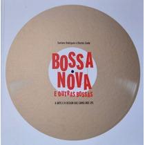Bossa Nova E Outras Bossas - Charles Gavin Caetano Rodrigues