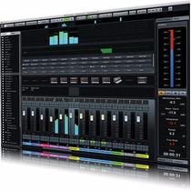 Pacote Completo De Software Para Produção Musical Homestudio