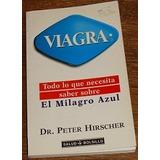 Viagra - Edaf - Es Un Libro