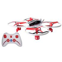 Quadricóptero Controle Remoto - H-drone C7 H18 Candide