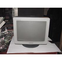 Monitor 17 Samsung Syncmaster 794v