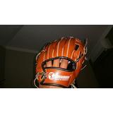Beisbol Guante