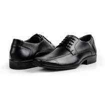Sapato Social Masculino Barato Coronello Sapatocity