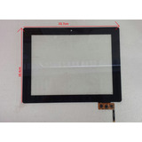 Touch Tablet Coby Kyros Mid9742 9.7 8 Pines Fpca09700700-000