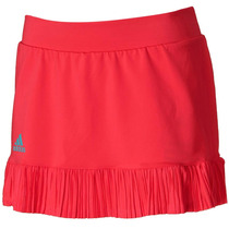 Falda Para Tenis Adizero Mujer Adidas Ak0349