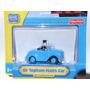 Tren Take N Play Metal Sir Topham Hatts Car Thomas Y Amigos