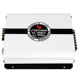 Módulo Amplificador Stetsom Cl950he 950w Pmpo 2 Ohms 3 Canai
