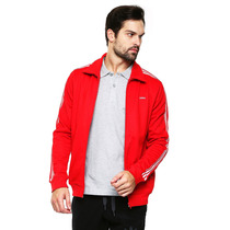 Adidas - Adidas Bckb Og Tt - Rojo - Ab7767 Cle