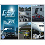 Flight Simulator Gsx Ground Service Full Envio Gratis