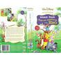 Winnie Pooh Nuevas Aventuras Con Rito- Vhs Disney En B.norte