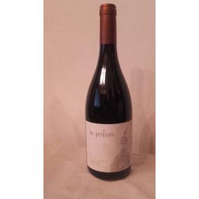 Viña Las Perdices,reserva Pinot Noir 2012. 6 X 750ml.