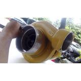 Turbo Caterpillar Motor 3408 Oem