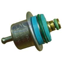 Valvula Reguladora Pressao Combustivel Escort 1996 A 2002
